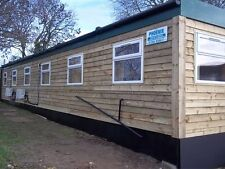 modular buildings & portable ( buildings playgroup & after school club )