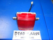 KAWASAKI ZX10 (1988 - 91)  REAR LIGHT