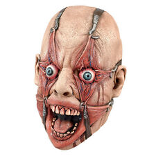 HAMULUS'S FEAR SCARY RUBBER #MASK FANCY DRESS ACCESSORY