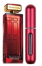Elizabeth Arden Red Door EDT - Eau de Toilette - for Her 5ml Spray