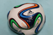 ADIDAS 2014 FIFA World Cup Brazuca Replica Mini Soccer ball NWT