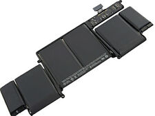 "A1493 Akku 6330mHa Apple MacBook Pro 13"" A1502, 020-8146, 020-8148"