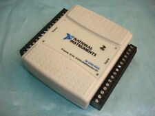 National Instruments NI USB 6008 #E00C