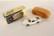 Politoys 534, Ford Lola G.T., Mint in Box                      #ab679