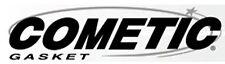 Cometic C4118-051 Head Gasket Honda D15B1 B15B2 D15B7 D16A6 D16A7 76mm x 1.3mm