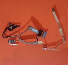 LCD Cable flex Pantalla DELL LATITUDE E 4310