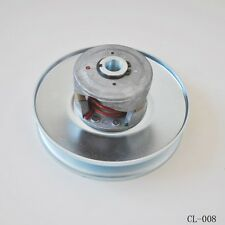 "3/4"" 40 Series Go Kart Torque Converter Driven Clutch Pulley Rep Comet 40D Manco"