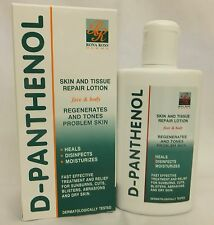 Rona Ross D-Panthenol Skin Repair Lotion 230ml.  EXPRESS P&P