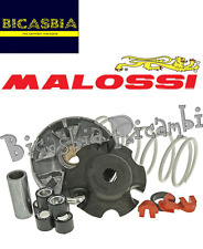 7897 - VARIATORE MALOSSI MULTIVAR 2000 50 4T PIAGGIO FLY LIBERTY 4V IGET NEW FLY