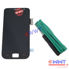 Full LCD Display w/ Touch Screen Unit + Tools for Samsung i9000 Galaxy S ZVLS463