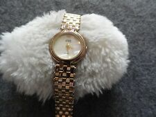 Pretty Anne Klein Quartz Ladies Watch