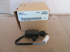 HARLEY DAVIDSON BUELL SIDE STAND SWITCH NEW