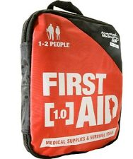 Adventure Medical Kits First Aid 1.0 Medical Supplies/Survival Tools
