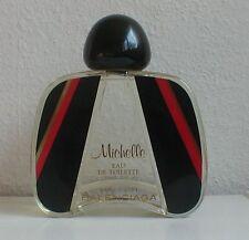 Großfactice Michelle von Balenciaga, 1000 ml