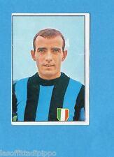 PANINI CALCIATORI 1965/66-Figurina - CORSO - INTER -Recuperata