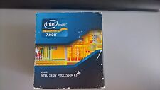Intel Xeon e3-1220 v2 3.1ghz 8mb 4 Core 1333mhz sr0ph lga1155 CPU Processor
