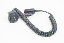 Metz SCA530 Dedicated Cord for Minolta non-TTL
