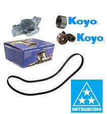 Aisin/Koyo 6-Cylinder Timing Kit MDX RL TL  Accord  Ridgeline
