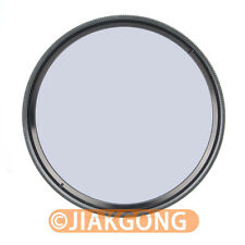 72mm 72 mm MCUV MC UV Multi Coated Ultra-Violet Filter