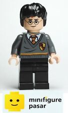 hp094 Lego 4736 4738 4867 4842 4865 30111 - Harry Potter Minifigure - New
