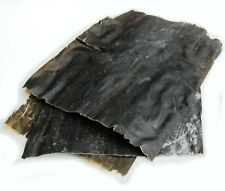 Organic Shirakiku Dried Dashi Kombu Kelp 4 oz  konbu, dashima or haidai