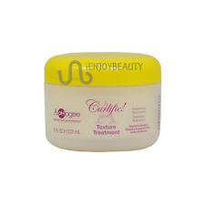 ApHogee Curlific Texture Treatment 8oz w/ FREE Nail File