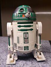 1999  Star Wars 6 inch R2A6 unit 1/6  12 inch  figure