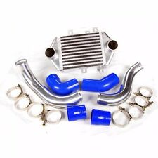 Rev9 Toyota 91-97 mr2 mr-2 3SGTE 3S sw20 Turbo Intercooler Kit