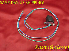 Trigger Pick Up Coil, CB CG 125cc 150cc 200cc 250cc Honda Chinese ATV Motorcycle