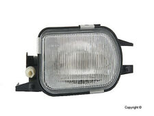 Mercedes-Benz C Class (215-820-06-56) Fog Light Lamp Assembly