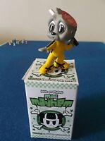 Bad Taste Bears Mini Mayhem (BILL) collectable figure.
