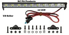 XP 10-LED Aluminum Light Bar Kit (170mm) by RC Pit Products RPP29274 US Seller