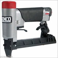Senco SFT10XP-C Fine Wire Stapler - NEW