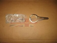 New Knock-Off Wrench for Wire Wheel Knock-Off MG Midget MGB Triumph Spitfire TR6