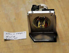 OEM Dell G5553,310-5513,2300MP Projector Lamp Bulb