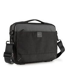 Belkin Air Protect Ruggerdised Carry Case for 11'' HP Dell Samsung Acer Chrome