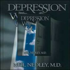 Depression The Way Out  Neil Nedley