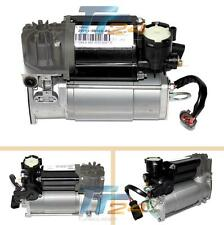 NEU! Compressor Air Supply Unit Air Suspension # JAGUAR =  XJ X358 # 2W933B484AG