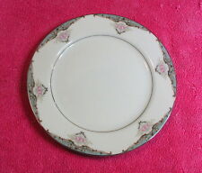 "{SET OF 2} Arlen Fine China (Romance) 6 3/8"" BREAD PLATES Exc"