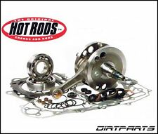 Hot Rods Bottom End Rebuild Kit Crankshaft Gaskets YAMAHA GRIZZLY 700 CBK0115