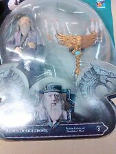 Harry Potter: Order of The Phoenix Albus Dumbledore Action Figure by Popco