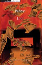 Loot, Joe Orton