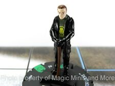 Nick Fury Agent Shield ~ DOCTOR LOCKE #026 HeroClix miniature #26
