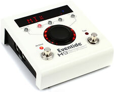 Eventide H9 Core Multi-Effects - New Factory Best Deal only 1 Left in stock.