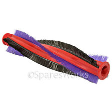 DYSON DC59 Animal Genuine Brushroll Vacuum Cleaner Hoover Brush Roll Roller Bar