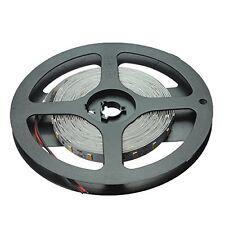 Super hell 5M 300 SMD 5630 LED Streifen Band Lichterkette weiss DE