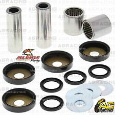All Balls Front Lower A-Arm Bearing Seal Kit For Suzuki LT-Z LTZ 400 2003-2014