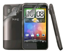 Zagg Invisible SHIELD HTC Desire HD Full Body Maximum