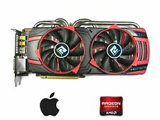 Radeon HD 7970 3GB  for Apple Mac Pro 4870 5770 587
