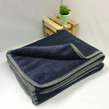 Crazy Double Twist Microfiber Drying Towel(60*90cm) From Korea, azagift